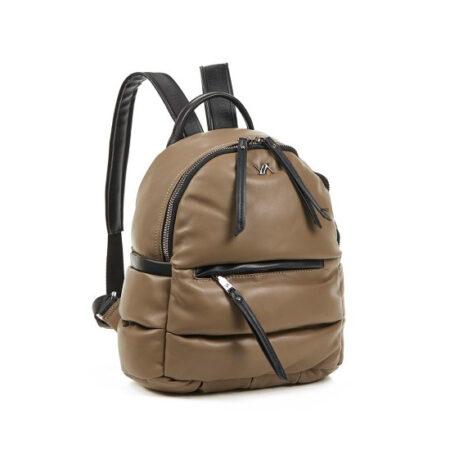 backpack-khaki-soft-V