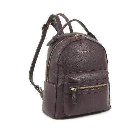 backpack-plum-verde-bags-1