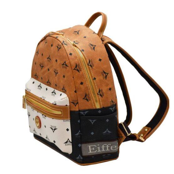 backpack tre color-2