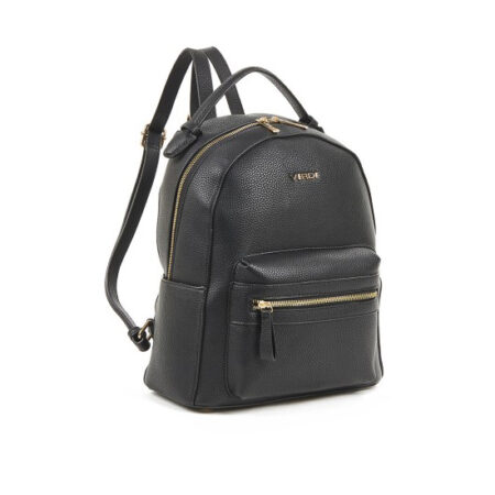 backpack-verde-black-1
