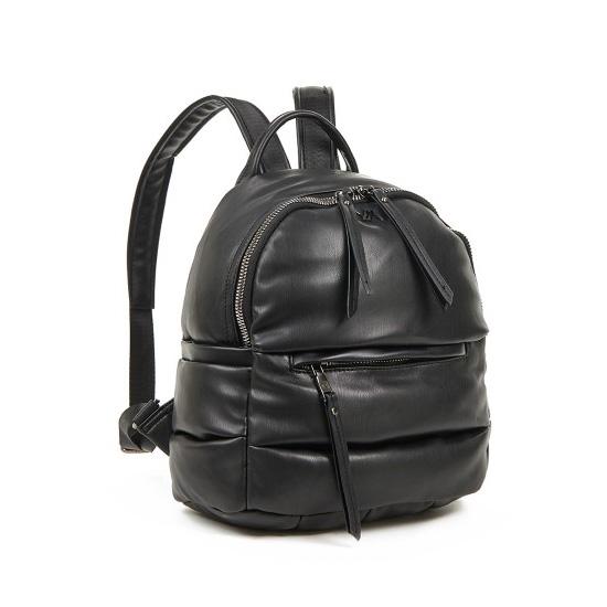 backpack-verde-black-soft