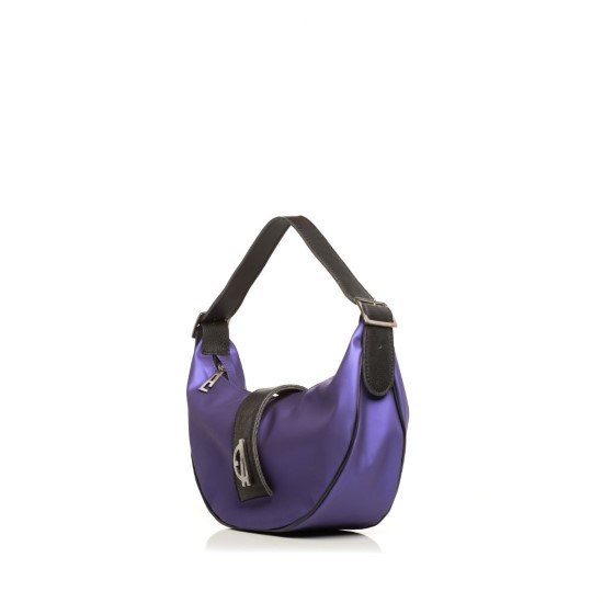 baquette purple ea bags-1