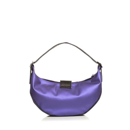 baquette purple ea bags-2