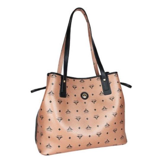 bronze-la-tour-eiffel-bags