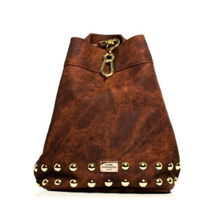 brown gold ea bags