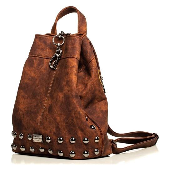 brown nikel ea bags-1