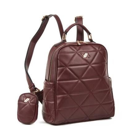 burgundy-backpack