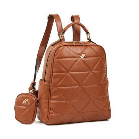 camel-backpack