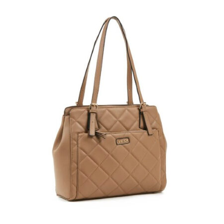 omou-taupe-verde-bags