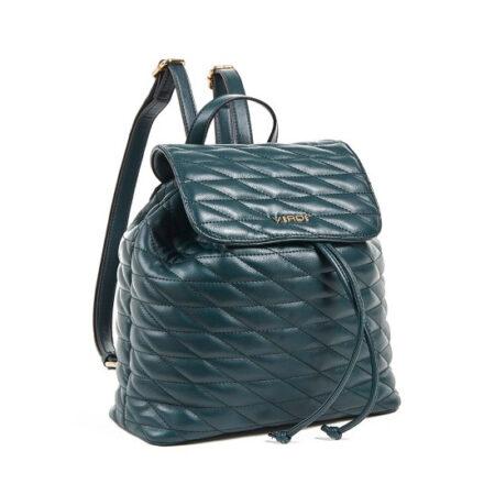 petrol-backpack-1