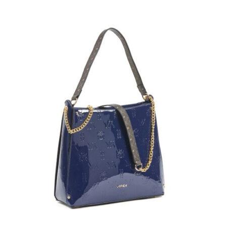 tsanta-loustrini-blue