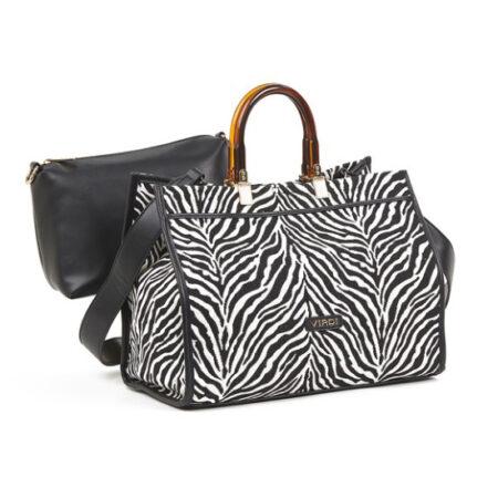 tsanta-xeiros-zebra