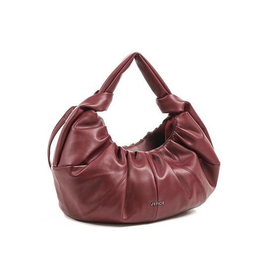 xeiros-burgundy-bag