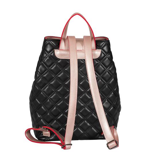 backpack mavro xriso-2