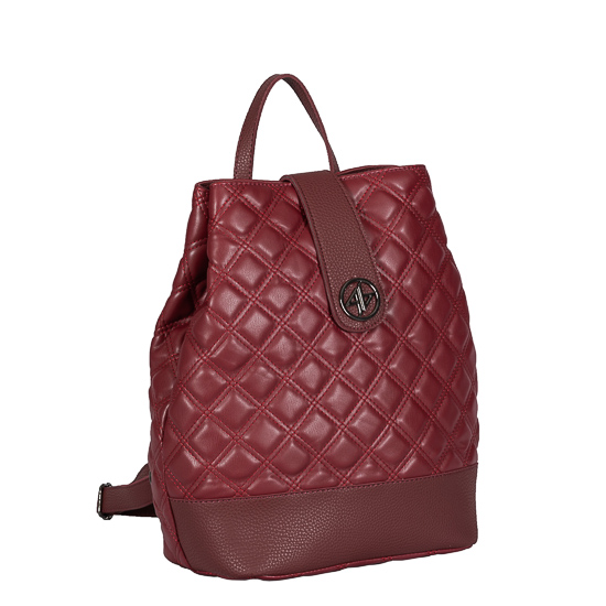 backpack bordeaux-1