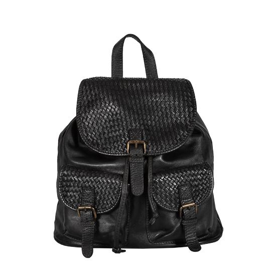 IT backpack mavro