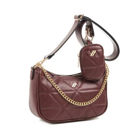 tsanta-burgundy-bags-omou
