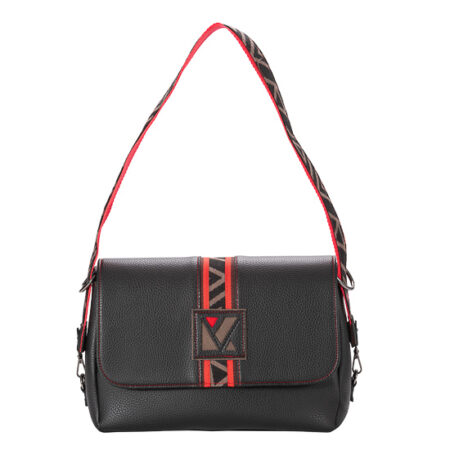 tsanta omou black-red