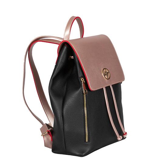 xriso mavro backpack-1